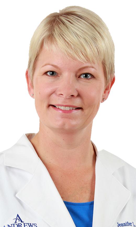 Jennifer Riggs, PA-C