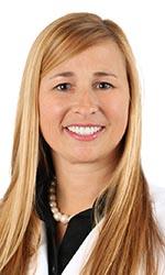 Jessica A. Sinco, PA-C