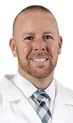 Tim Pace, PA-C