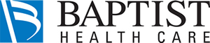 logo: Baptist Health Care