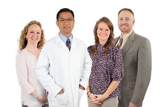About The Weight Loss Center Baptist Health Care